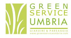 Green Service S.r.l.