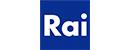 logo_0001_rai-logo-3C5466B041-seeklogo.com