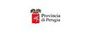 logo_0002_provincia-perugia1