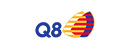 logo_0003_Logo_Q8_Italia_-_Kuwait_Petroleum_Italia
