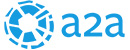 logo_0004_Logo_A2A