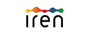 logo_0005_iren