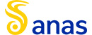 logo_0007_20170510_ANAS_ML_POSITIVO_ORIZZ