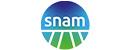 logo_0008_1200px-Logo_Snam_2018