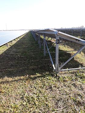 manutenzione parchi fotovoltaici 2
