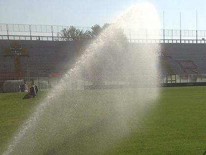 realizzazione impianti irrigazione 4